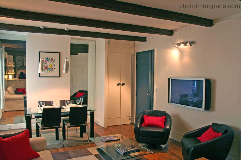 photo-immobiliere-paris-picto-2