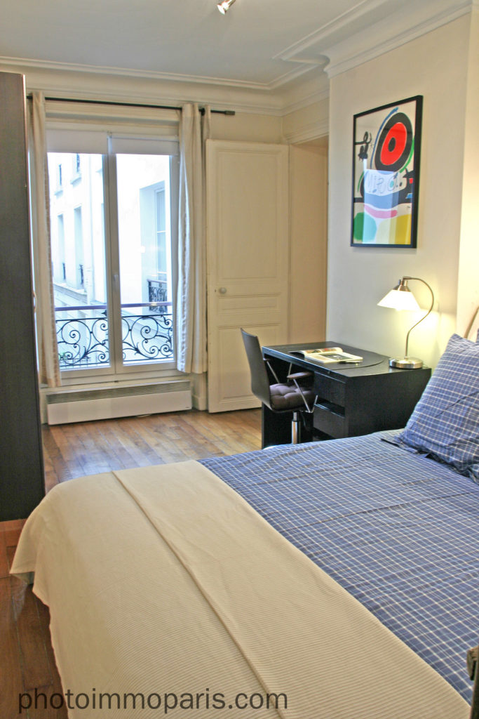 annonce-location-meublee-picto-1