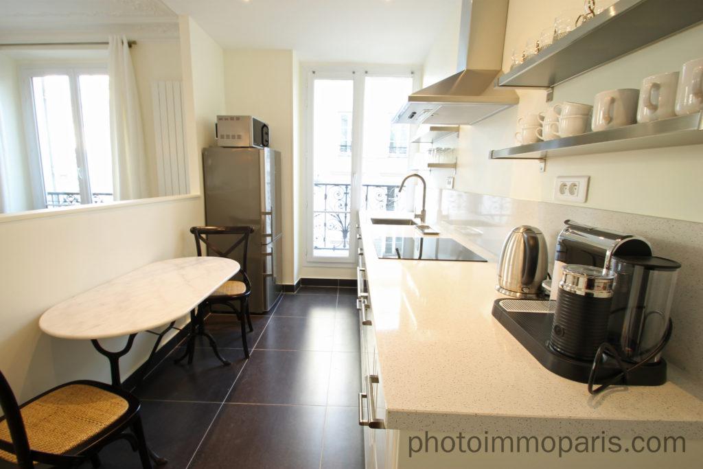 studio-location-gestion-meublee-picto-1